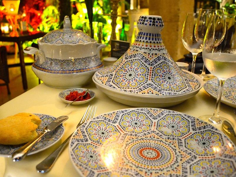 pelo-Marrocos81