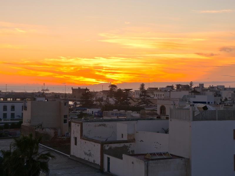 pelo-Marrocos85