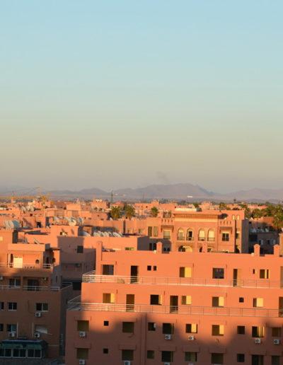 pelo-Marrocos10