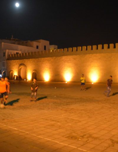 pelo-Marrocos12