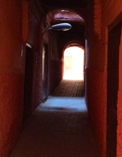 pelo-Marrocos2