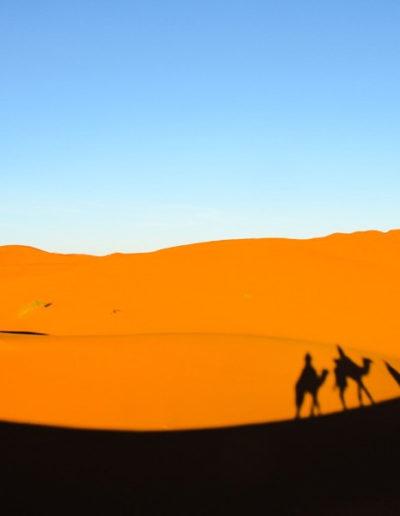 pelo-Marrocos24