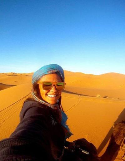 pelo-Marrocos26