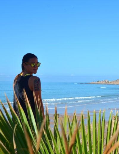 pelo-Marrocos28