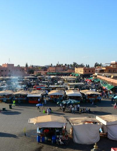 pelo-Marrocos3