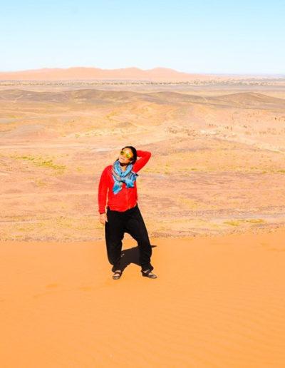 pelo-Marrocos39