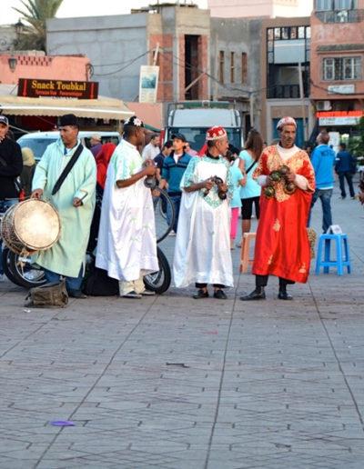 pelo-Marrocos4