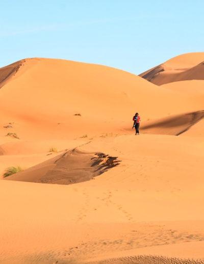 pelo-Marrocos41