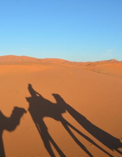 pelo-Marrocos42