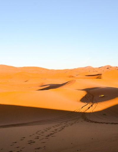 pelo-Marrocos43