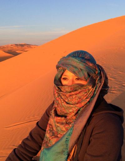 pelo-Marrocos45