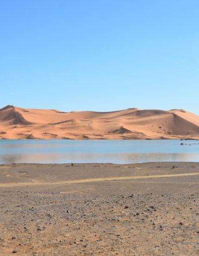 pelo-Marrocos54