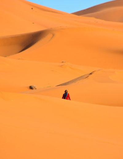 pelo-Marrocos55
