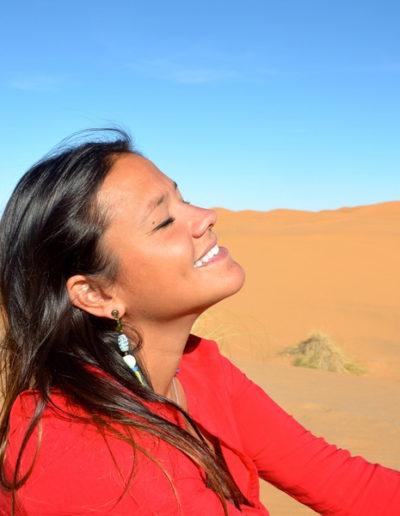 pelo-Marrocos56
