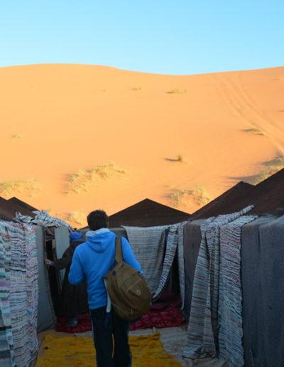 pelo-Marrocos58