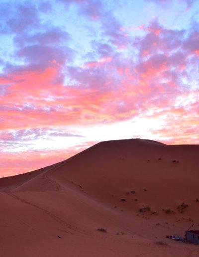 pelo-Marrocos62