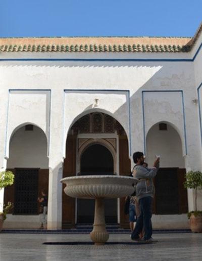 pelo-Marrocos9